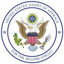 second circuit court of appeals openjurist rh openjurist org 2nd circuit court of appeals ny 2nd circuit court of appeals example brief