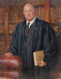 Emory university school of law openjurist for Hugh leslie