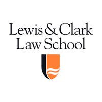 United States Law Schools Openjurist