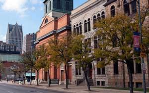 University Of Detroit Mercy School Of Law Openjurist