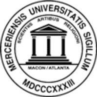 Mercer University Law Library in Macon, GA | OpenJurist