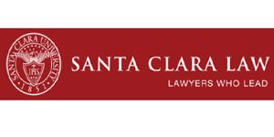 santa clara university law school