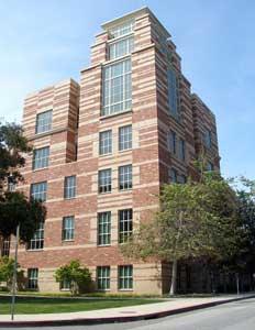 University Of California Los Angeles School Of Law  >> University Of California Los Angeles School Of Law Openjurist